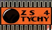 zs4-tychy